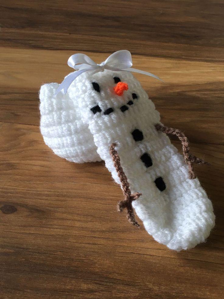 The 16 best toy\'s images on Pinterest   Amigurumi patterns, Crochet ...
