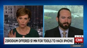 AAPL - Apple Stock quote - CNNMoney.com