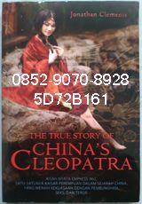 Segovia dating agency