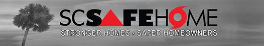 scsafehome_201306261220510416.png  South Carolina Safe Home Grants for Hurricane Proofing homes