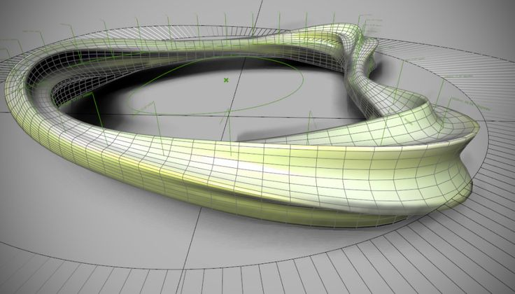 progettazione parametrica
