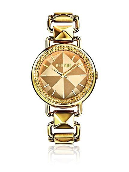 Versus Reloj de cuarzo Coconut 38 mm en Amazon BuyVIP