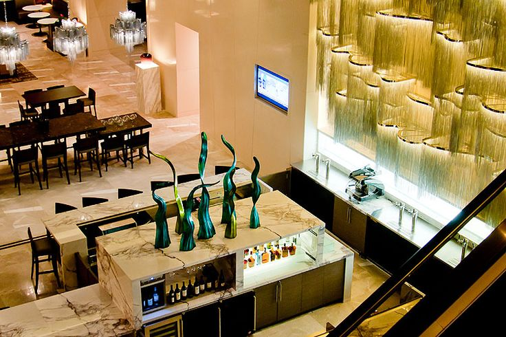 A look at BAR9 in downtown LA. Stop by for a drink! We are located inside the LA Hotel. #bar #drinks #bar9 #losangeles #la #happyhour #travel #hotel #traveling