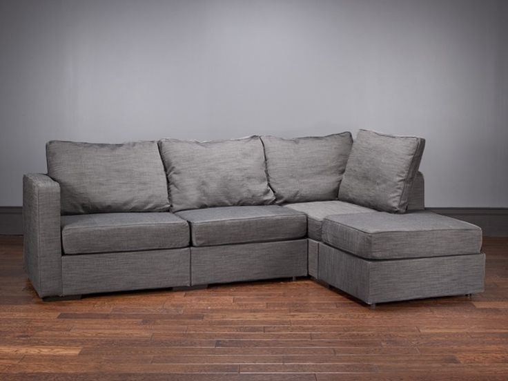 10 Best Images About Love Sac Sofas On Pinterest Large