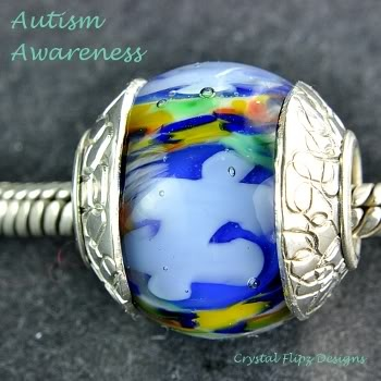 autism awareness: Autism Rocks, Autism Awareness, Autism Products, Troll Beads, Autism Charms, Autism Stuff, Awareness Beads, Autism Boards, Autism Speaking
