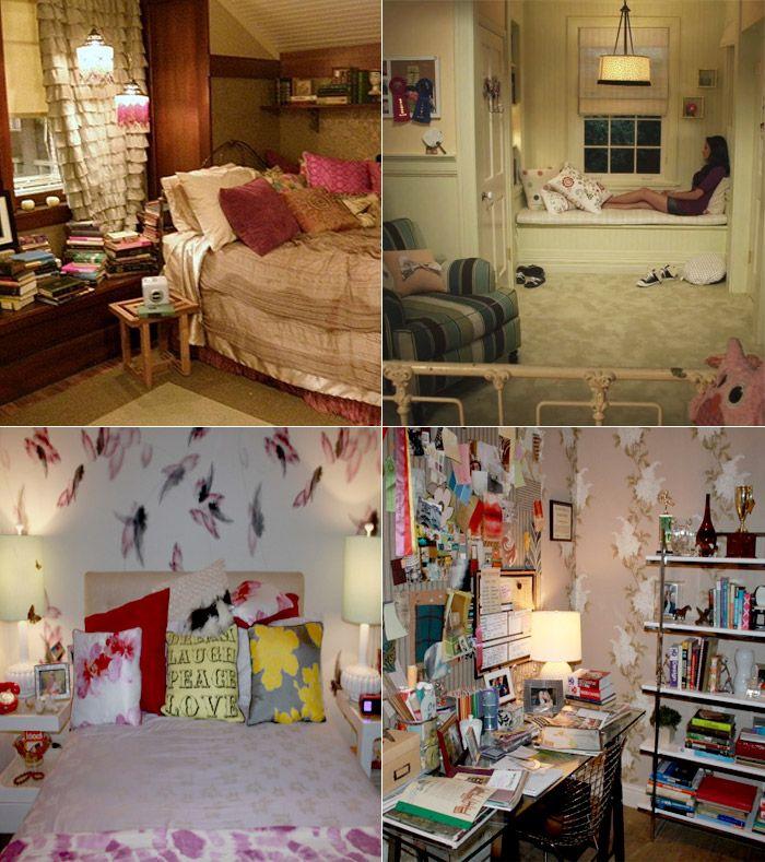 25+ Best Ideas About Pretty Little Liers On Pinterest