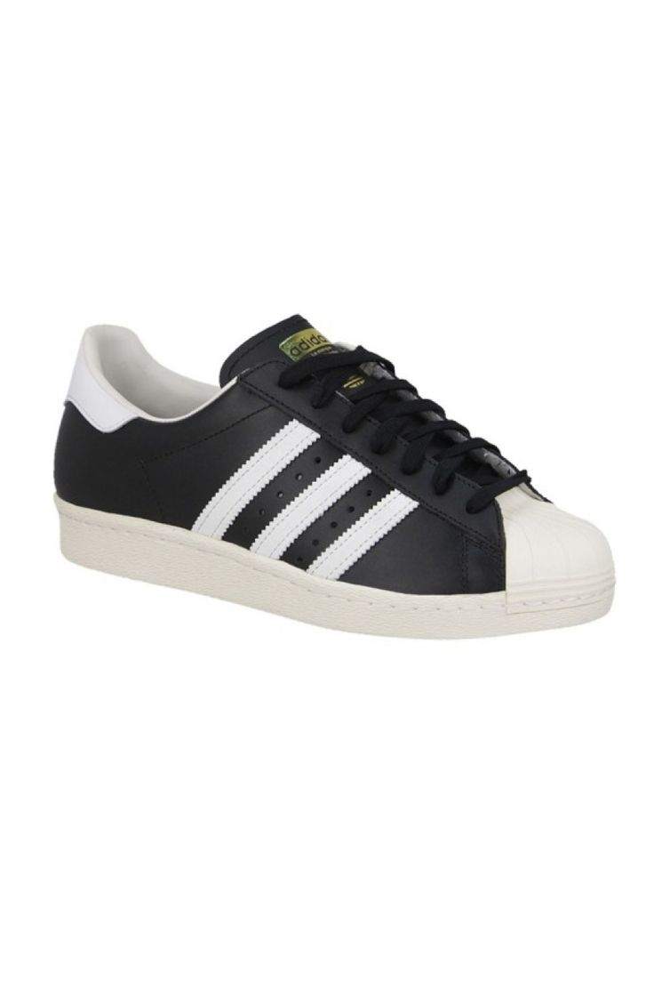 Pantofi sport pentru barbati marca Adidas G61069
