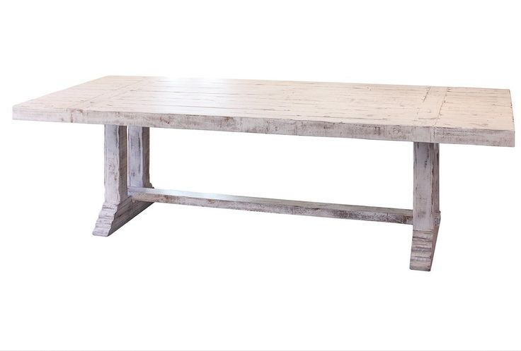1000 Ideas About Distressed Dining Tables On Pinterest Distressed Kitchen Tables Home Decor