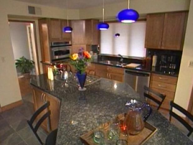 Best Getting Granite Countertop Ideas Images On Pinterest