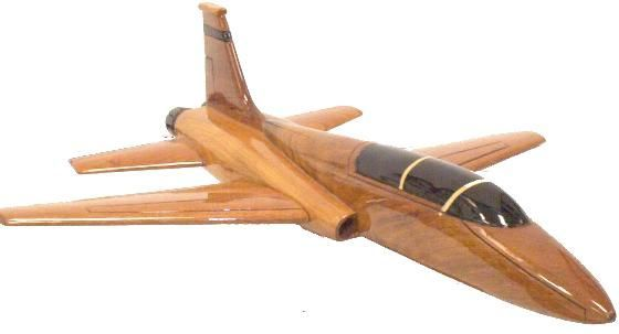 38 wooden model airplane, aircraft models, plane model model planes 2