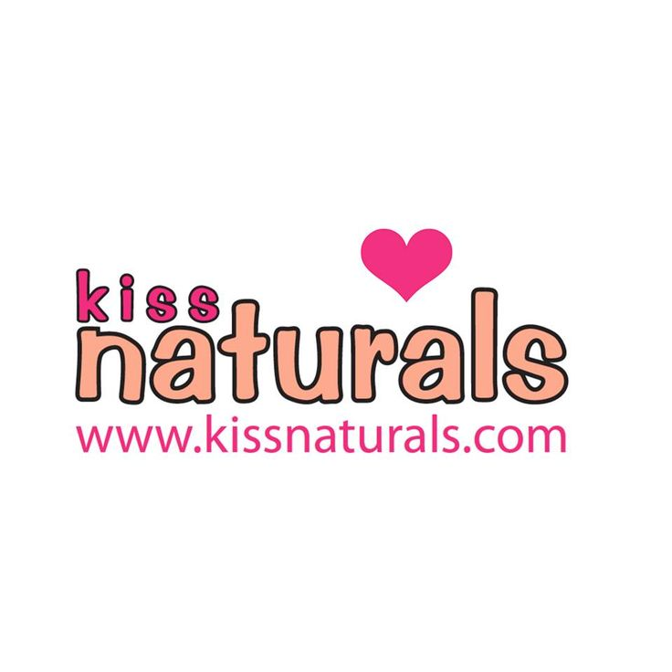 Kiss Naturals offers an array of fun, natural DIY kits for kids, with a generous assortment, they guarantee hours of fun! Check out our #Review + #Giveaway!