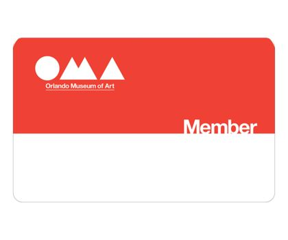 16 Best Membership Card Images On Pinterest | Vip Card, Business