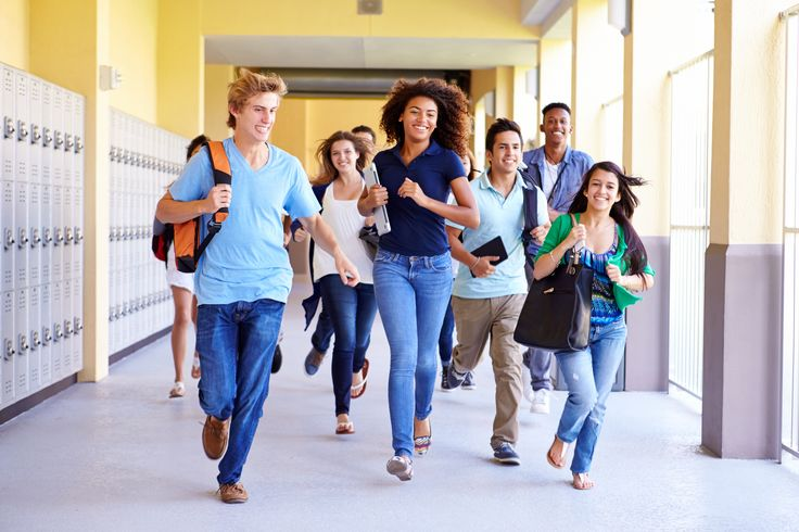 Schools out!  Before you go full summer break mode, take 2 minutes to enter our scholarship for $1,000 and $500 in textbook rentals.