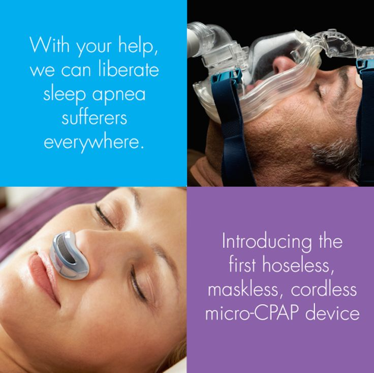 Tired of the hoses and cords, Airing decided to design a hassle-free, more comfortable device to help people with Obstructive Sleep Apnea (OSA) who would rather not wear a gas mask type contraption.