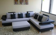 Design Sofa Set 1000+ Ideas About Latest Sofa Set Designs On Pinterest   Sofa Set