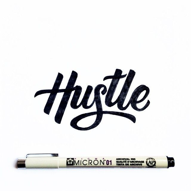 2pac Quotes About Hustle: Best 25+ Thug Quotes Ideas On Pinterest
