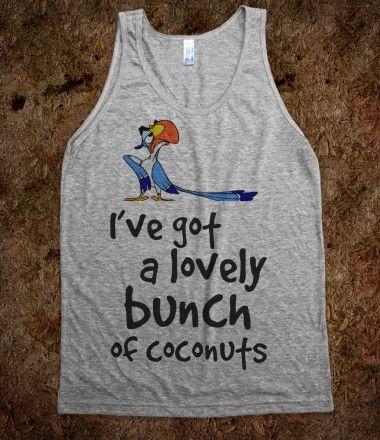 Need this shirt (: