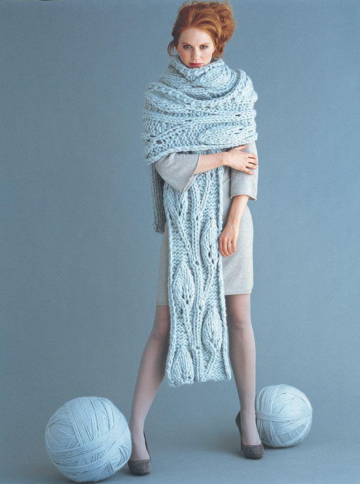 Knitting Vogue Free : Best images about knit crochet on pinterest fair