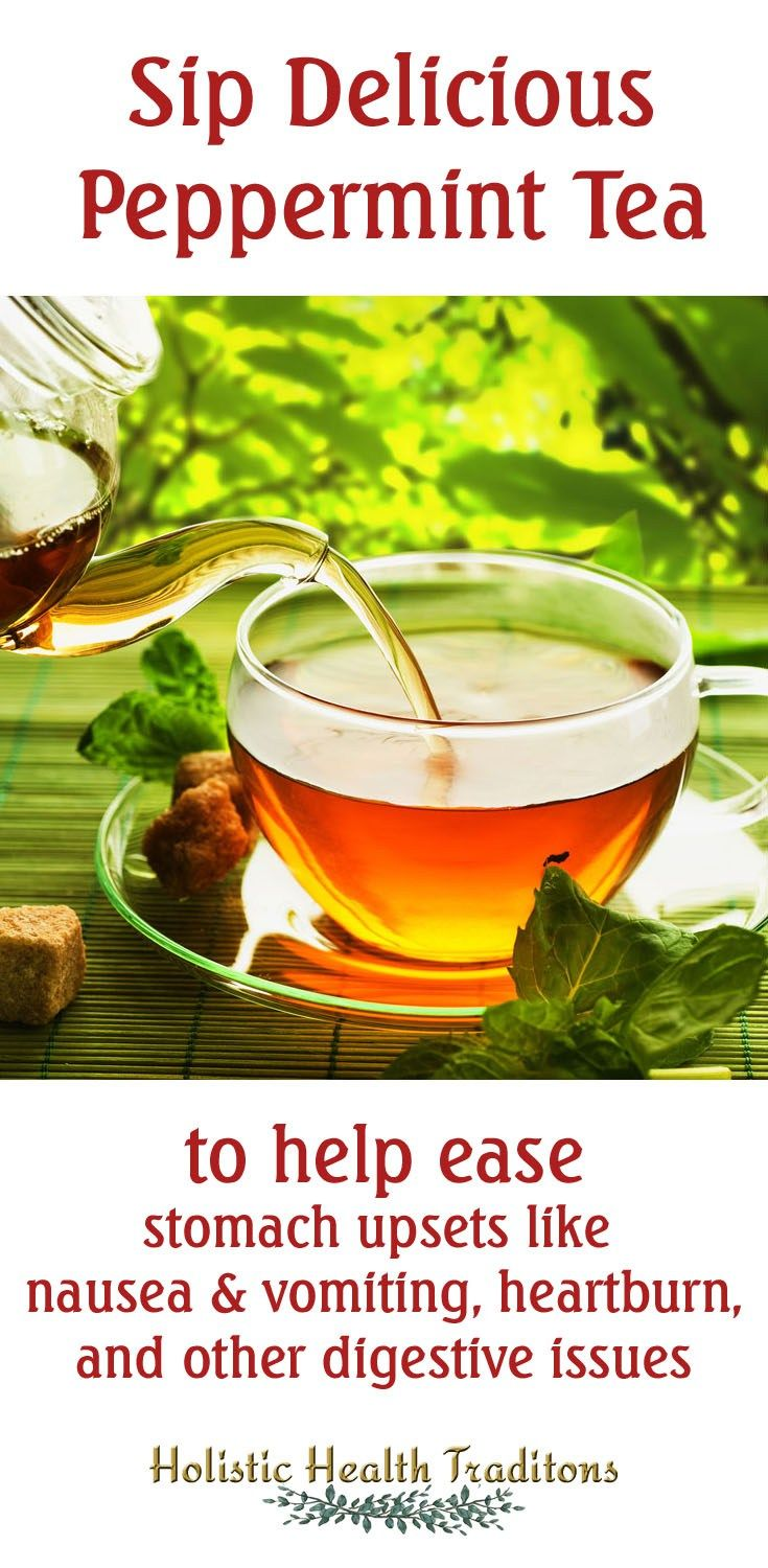Chinese herbal insomnia tea - Best 25 Upset Stomach Remedy Ideas On Pinterest 1000 Life Hacks Life Hacks And Life Cheats