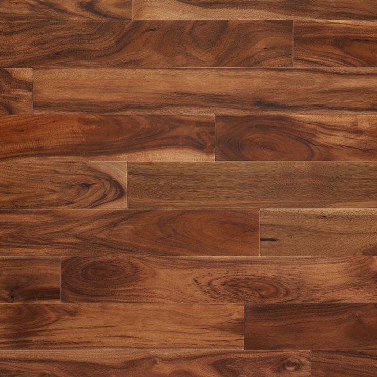 Kentwood originals acacia natural studio hardwood for Acacia hardwood flooring