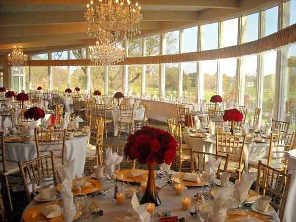 17 Best Images About Crystal Commons Ballroom On Pinterest