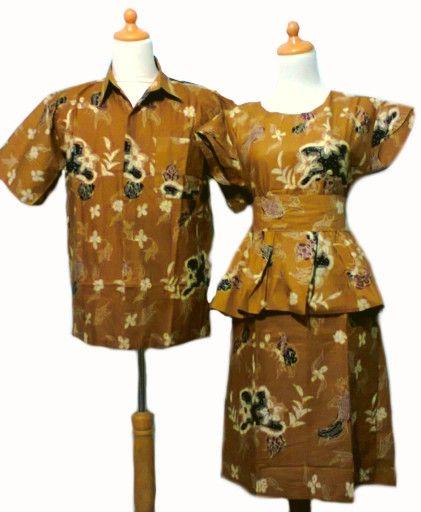 batik sarimbit BS280