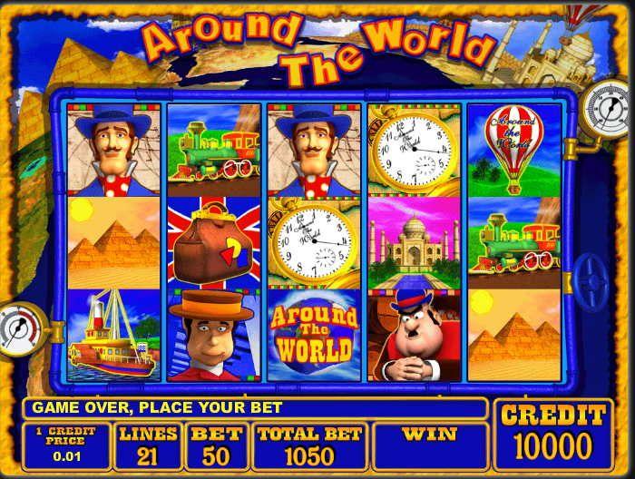 Игровой автомат Avengers на деньги восстановит справедливость и покарает зло.Запустив онлайн аппарат Мстители на рубли, можно получить хороший выигрыш.С надежными казино игра в онлайн аппарат Avengers на рубли станет.