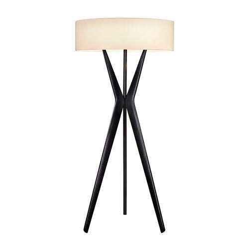 Bel Air Large Floor Lamp