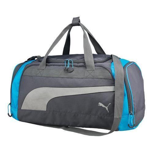 puma 24-in. training duffel bag