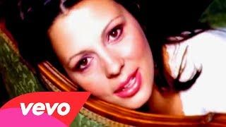 Sara Evans – Born To Fly #CountryMusic #CountryVideos #CountryLyrics http://www.countrymusicvideosonline.com/born-to-fly-sara-evans/ | country music videos and song lyrics  http://www.countrymusicvideosonline.com