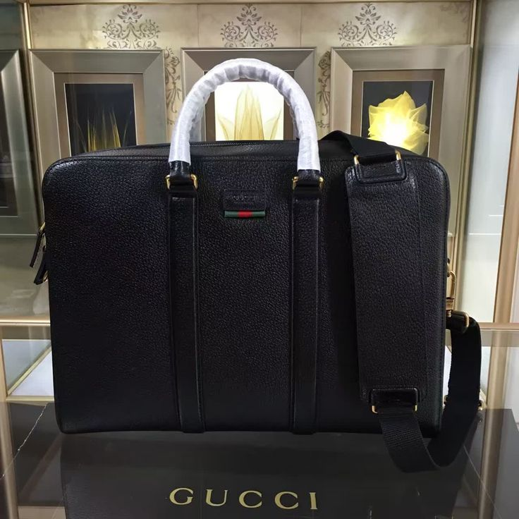 gucci Bag, ID : 54772(FORSALE:a@yybags.com), gucci shopping bag, gucci mesh backpack, who sells gucci, gucci authentic designer handbags, gucci brown leather briefcase, gucci handbags on sale online, shop gucci online com, gucci designer wallets for men, gucci leather hobo bags, gucci key wallet, gucci attache briefcase #gucciBag #gucci #gucci #bags #and #purses