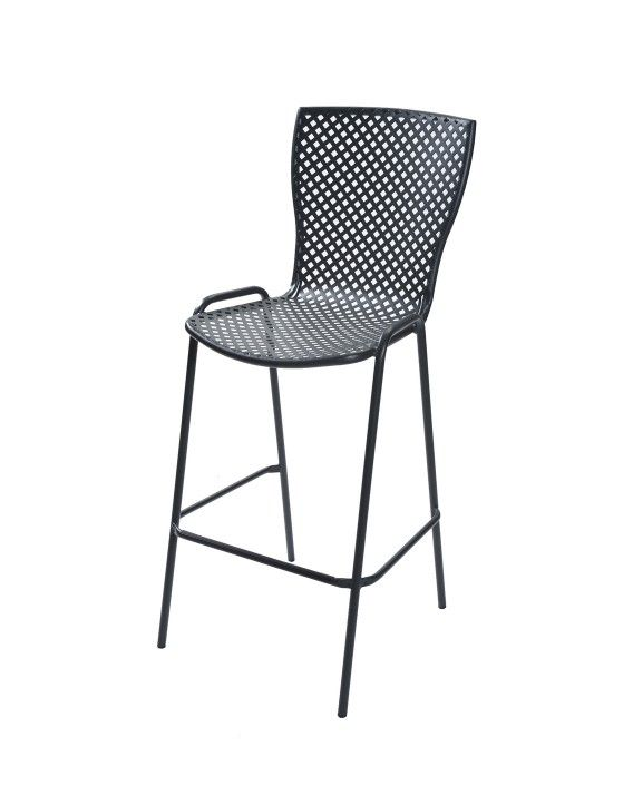 fletcher-7002-outdoor-armlessbar-stool