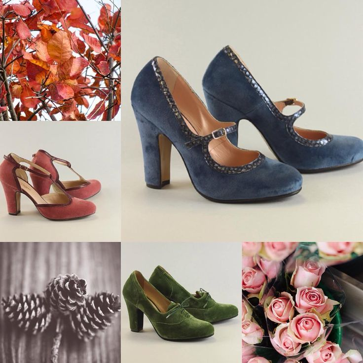 Once in a while, right in the middle of an ordinary day, a Velvet touch makes us dream of fairy tales: http://lenora.shoes/collections/all/canvas