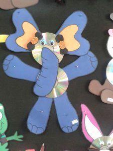 cd-elephant-craft-idea-for-preschoolers