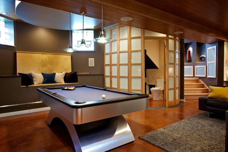 Love this pool table!!!