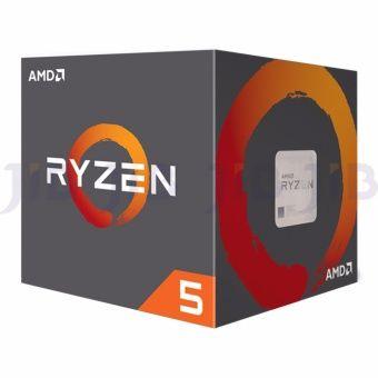 รีวิว สินค้า AMD CPU - CENTRAL PROCESSING UNIT AMD AM4 RYZEN5 1500X 3.5GHZ ✓ กระหน่ำห้าง AMD CPU - CENTRAL PROCESSING UNIT AMD AM4 RYZEN5 1500X 3.5GHZ ก่อนของจะหมด | codeAMD CPU - CENTRAL PROCESSING UNIT AMD AM4 RYZEN5 1500X 3.5GHZ  แหล่งแนะนำ : http://shop.pt4.info/C6nB0    คุณกำลังต้องการ AMD CPU - CENTRAL PROCESSING UNIT AMD AM4 RYZEN5 1500X 3.5GHZ เพื่อช่วยแก้ไขปัญหา อยูใช่หรือไม่ ถ้าใช่คุณมาถูกที่แล้ว เรามีการแนะนำสินค้า พร้อมแนะแหล่งซื้อ AMD CPU - CENTRAL PROCESSING UNIT AMD AM4 RYZEN5…