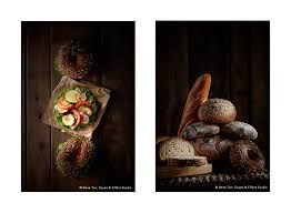 Image result for award winning food photography