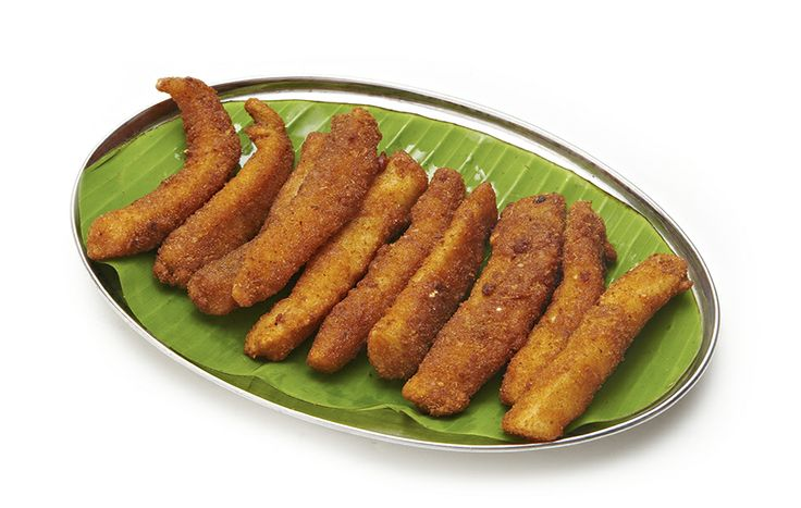 Fish Fries Kaaraikudi Restaurant Pinterest Fish And