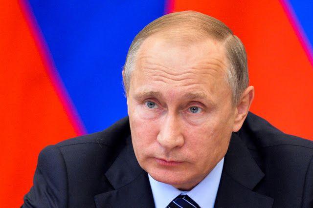 Τεράστια καταφύγια φτιάχνει ο Πούτιν στα Ουράλια Όρη   Δορυφορικές φωτογραφίες από την Ρωσία έκα...