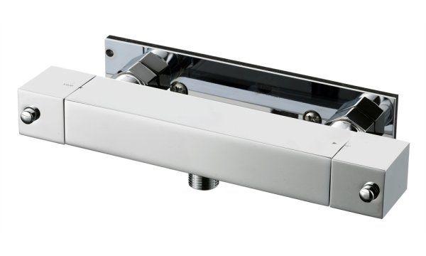 Tapwell LEQ 268-150 Dusjbatteri Pris pr stk 2.995,-