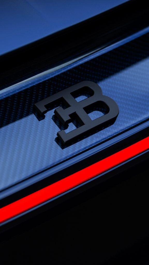 Bugatti Logo Bugatti Logo Bugatti Wallpapers Bugatti