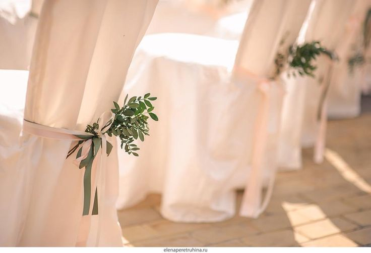 свадьба Антон и Алина,2014 год