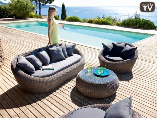 Garden Furniture Very 85 best garden inspiration - furniture images on pinterest