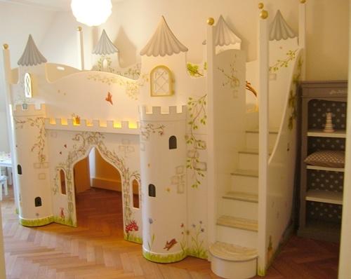 Image detail for -Castlebed Feeli