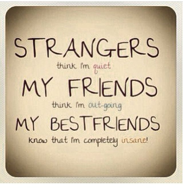 Best Quotes Funny But True: Best 25+ Friendship Trust Quotes Ideas On Pinterest