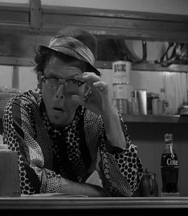 best rumble fish images fish pisces and mickey  tom waits rumble fish