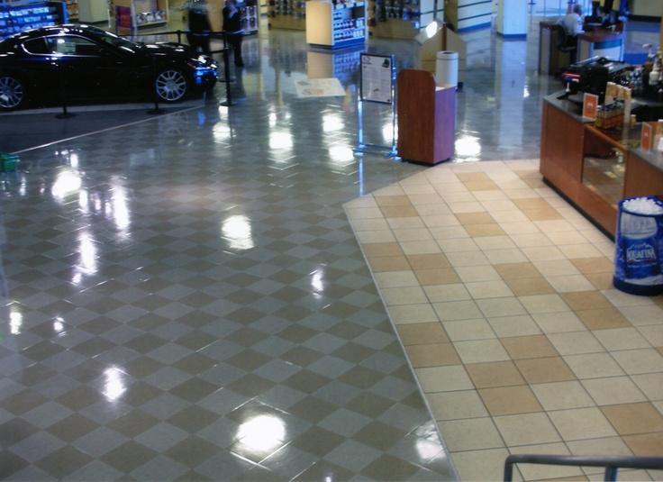 Floor Tile Retail : Best fritztile terrazzo tile design ideas images on