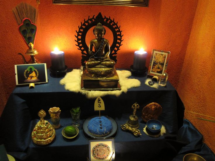 abtenau buddhist singles Cambridge buddhist centre: meditation, buddhism, yoga, tai chi, pain management courses, classes and a friendly environment to take your interests further.