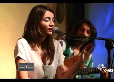 Yk Grman Ad Yok Hala Akustikhane Sesiniac Youtube Music Videos Youtube Folk Song