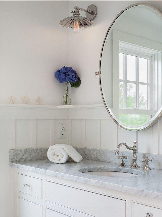 cottage bathrooms kid bathrooms dream bathrooms bathroom mirrors
